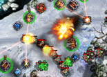 Tower Defense Zone 2 Android