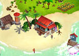 FarmVille Tropic Escape Android