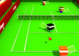 Ketchapp Tennis iPhone