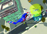 Hill Rescue Helicopter 2017 Android