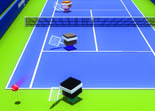 Ketchapp Tennis iPad