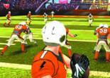 All Star Quarterback 17 Android