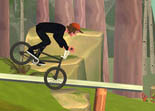 Pumped BMX 3 iPhone