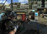 Strike Back Elite Force iPhone