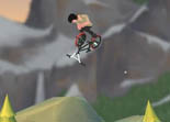 Pumped BMX 3 Android