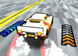 Maximum Car iPhone