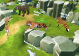 My Wild Pet Online Animal Android