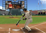 MLB 9 Innings 16 Android