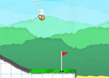 Flappy Golf 2 iPhone