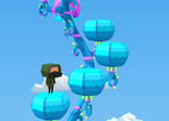 Jumpy Tree Android
