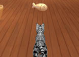 Cat Run Android