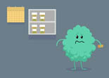 Dumb Ways to Die Original Android