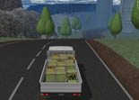 Cargo Transport Simulator Android