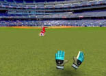 Super Goalkeeper Android