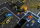 Tower Defense Heroes 2 Android