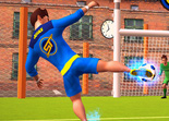 SkillTwins Football Game Android