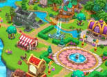 DragonVale World Android