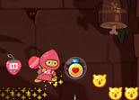 Cookie Run OvenBreak Android