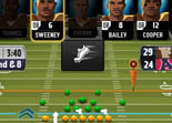 Rival Stars College Football Android