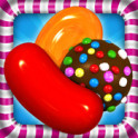 Solution Candy Crush Saga Niveau 499
