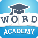 Solution Word Academy Écolier