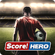 Solution Score Hero Niveau 1