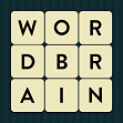 Solution WordBrain Serveur